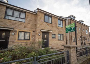 Thumbnail 3 bed semi-detached house for sale in Blackburn Road, Oswaldtwistle, Accrington