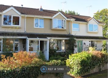 Thumbnail 3 bed terraced house to rent in Ashburton Close, Bovey Tracey