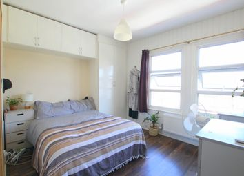 Thumbnail 4 bed duplex to rent in Battersea Rise, Clapham Junction, Battersea