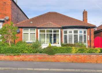 Thumbnail 2 bed bungalow for sale in 30, Kennedy Road, Woodseats