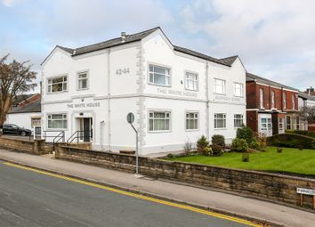 Thumbnail Office to let in The White House, 42-44 Chorley New Road, Bolton