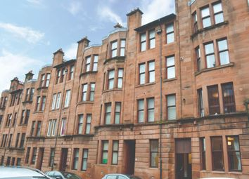 Thumbnail 2 bed flat for sale in Exeter Drive, Main Door, Partick, Glasgow