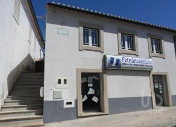 Thumbnail Block of flats for sale in Pedrógão Grande, Pedrógão Grande, Pedrógão Grande