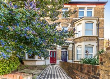 Thumbnail 6 bedroom semi-detached house for sale in Freegrove Road, London