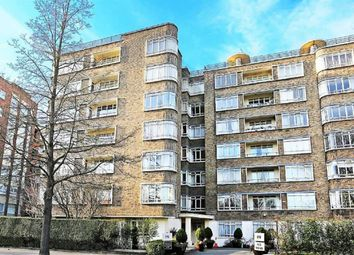 Thumbnail 2 bedroom flat to rent in Prince Albert Road, London