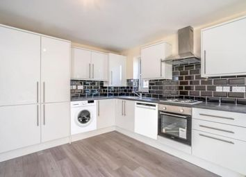 Thumbnail 2 bed flat for sale in The Manor House, Chichester Road, Bognor Regis