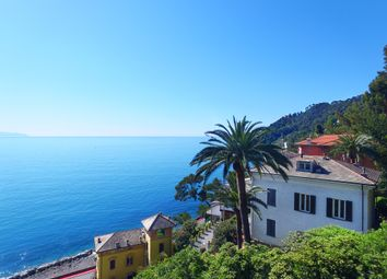 Thumbnail 6 bed villa for sale in Santa Margherita Ligure, Santa Margherita Ligure, Genoa, Liguria, Italy