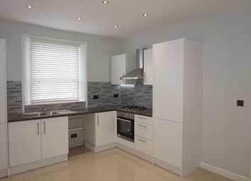 Thumbnail 3 bed maisonette to rent in King Street, Hammersmith
