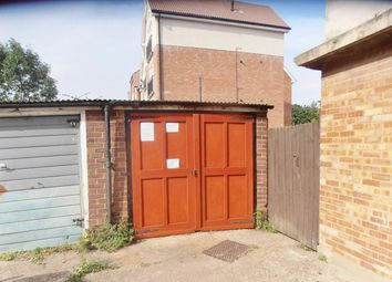 Thumbnail Parking/garage for sale in Dukes Avenue, Grays