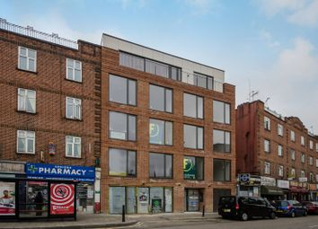 Thumbnail 3 bed flat for sale in Well Street, London Fields