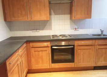 Thumbnail 2 bedroom flat to rent in Westgate, Burnley