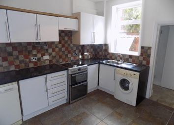 Thumbnail 2 bed terraced house to rent in Progress Street, Chorley