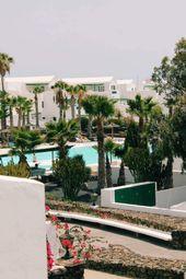 Thumbnail 1 bed apartment for sale in Aquapark Costa Teguise, 35500 Costa Teguise, Palmas, Las