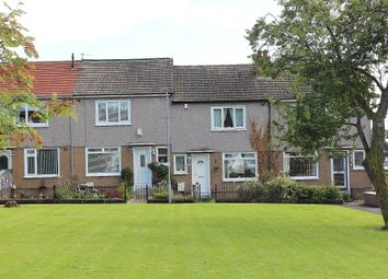 Thumbnail 2 bedroom terraced house to rent in 20 Lorn Drive, Balloch