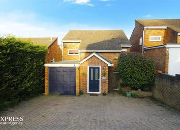 Property For Sale In Biggin Hill Buy Properties In