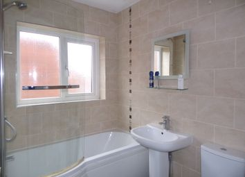 Thumbnail 3 bedroom flat for sale in Millbank Terrace, Bedlington