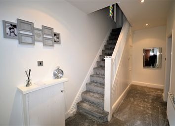 3 bed detached house for sale in Princeway, South Shore FY4