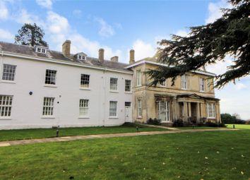 2 bed property for sale in Uptons Garden, Whitminster, Gloucester GL2