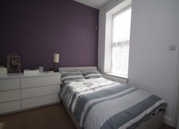Thumbnail 1 bedroom flat to rent in Ferme Park Road, Stroud Green