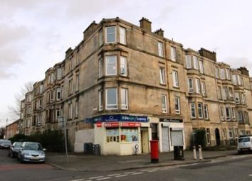 Thumbnail 2 bedroom flat to rent in Wellshot Road, Glasgow