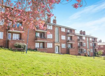 Thumbnail 1 bed flat for sale in Clifton Vale Close, Clifton, Bristol