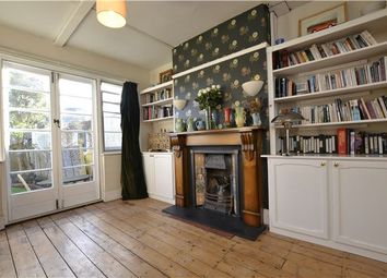 Thumbnail 3 bedroom terraced house for sale in Briavels Grove, Bristol