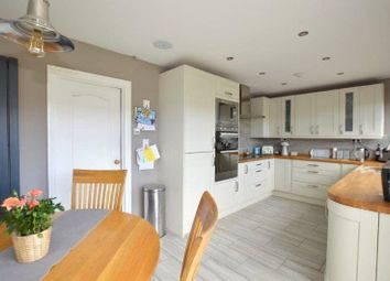 Thumbnail 3 bed terraced house for sale in Kingscote, Yate, Bristol, Gloucestershire
