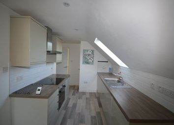 Thumbnail 1 bed detached house to rent in Sheering Road, Harlow