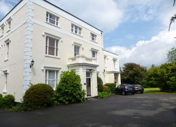 Thumbnail 1 bed flat to rent in Eastern Avenue, Earley, Reading