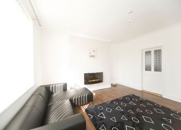 2 bed end terrace house for sale in Burn Street, Bowburn, Durham DH6