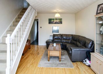 Thumbnail 2 bed terraced house for sale in Cherry Tree Mews, St. Austell