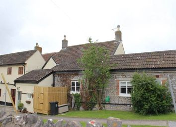 Thumbnail 2 bed cottage to rent in Norton Court Farm, Lower Norton Lane, Kewstoke