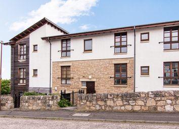 Thumbnail 2 bed flat for sale in Kingsknowe Park, Kingsknowe, Edinburgh