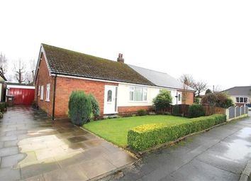 3 bed bungalow for sale in Oak Avenue, Euxton, Chorley PR7