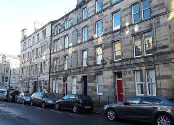 Thumbnail 2 bedroom flat to rent in Panmure Place, Edinburgh