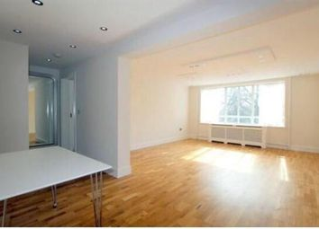 Thumbnail 3 bedroom flat to rent in Hyde Park Place, London