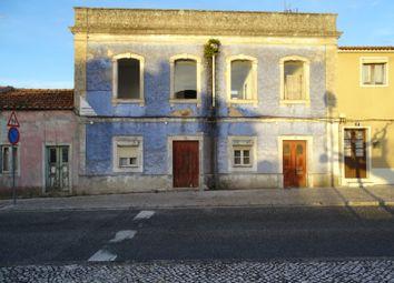 Thumbnail 3 bed detached house for sale in Alfeizerão, Alfeizerão, Alcobaça