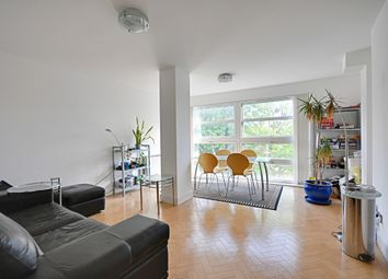Thumbnail 1 bed flat for sale in Rivers House, Brentford