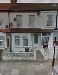 Thumbnail 2 bed flat for sale in Balfour Road, Southall