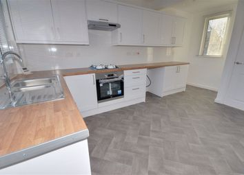 Thumbnail 3 bed terraced house to rent in Mirkhill Road, Selby