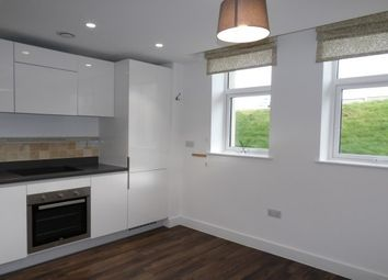 Thumbnail 1 bedroom flat to rent in Blackpole Road, Worcester