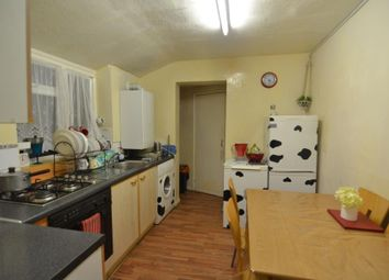 Thumbnail 2 bedroom property for sale in Selby Road, Plaistow