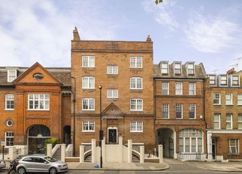 Shirland Road, London W9. 1 bed flat