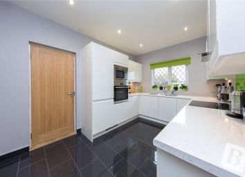 Thumbnail Bungalow for sale in Alma Avenue, Hornchurch
