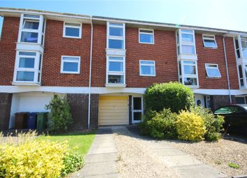 Thumbnail 4 bed terraced house for sale in Twixtbears, Tewkesbury