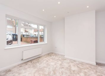 Thumbnail 5 bedroom property to rent in Dawpool Road, Dollis Hill