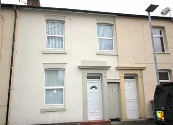 Thumbnail 2 bedroom property for sale in Derby Square, Preston