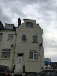 Thumbnail 4 bedroom end terrace house to rent in Thomas Street, Rochester