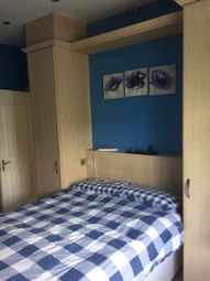 Thumbnail Room to rent in Cromwell Lane, Coventry