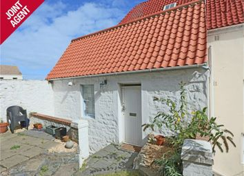 Thumbnail 1 bed cottage for sale in Lanterna Cottage, Cliff Street, St Peter Port
